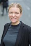 Dr. Katrin Sen
