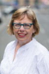Petra Luxenburger