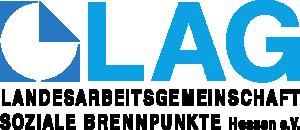 LAG Soziale Brennpunkte Hessen e.V.