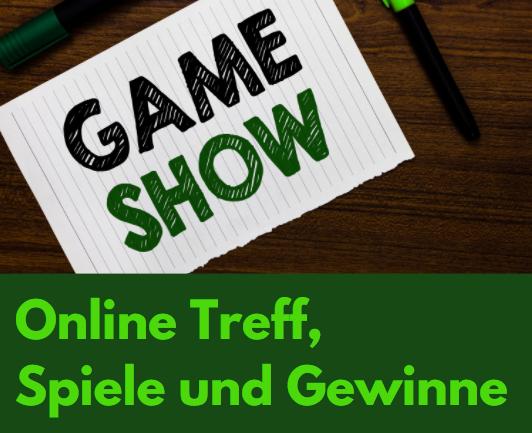 Marburg Stadtwald: Spielideen für Jugendliche